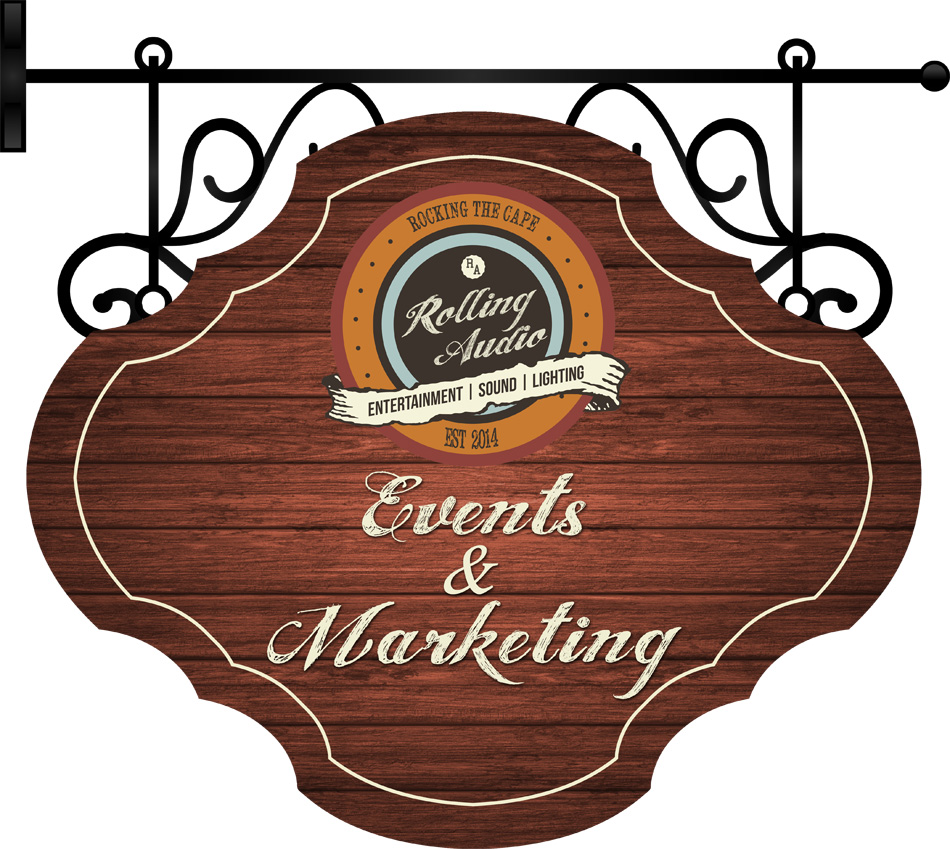 RA-EVENTS-AND-MARKETING-LOGO---FULL-SIZE
